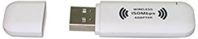 Vantage WLAN USB Adapter VT-1/VT-100